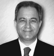 georges_el_assad