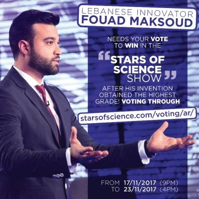 Fouad-Maksoud-post-EN-1